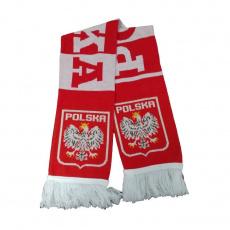 Polish Scarf