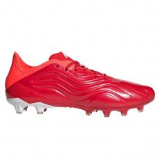 Copa Sense.1 AG M football boots