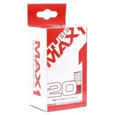 duše MAX1 20×1,95/2,125 AV (47/52-406)
