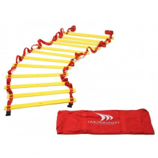 Coordination ladder PRO 8m