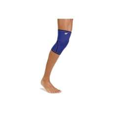Puller, knee stabilizing band Rucanor Gono 13799-01
