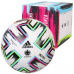 Football adidas Uniforia League XMAS Euro 2020
