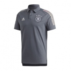 DFB M Polo shirt
