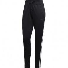 Adidas D2M 3S Pant women's pants black DS8732