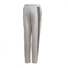 Adidas 3-Stripes Tapered Jr GE0667 pants