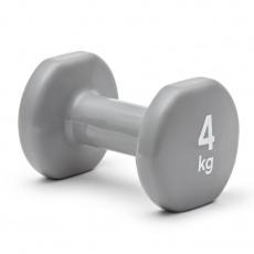 4 KG dumbbell