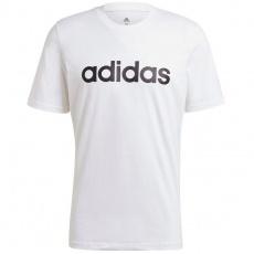 Adidas Essentials M GL0058 T-shirt