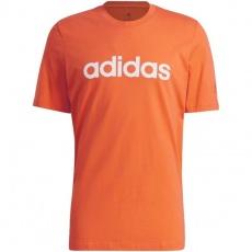 Adidas Essentials M GL0063 T-shirt