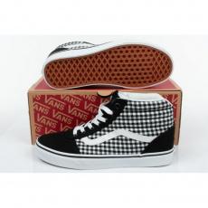 Vans Ward Old Skool Shoes W