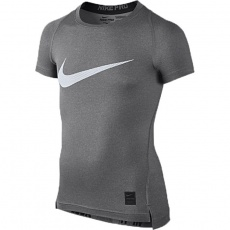 Nike Cool HBR Compression Junior 726462-091 thermal shirt