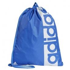 Adidas Linear Performance CF5014 sack