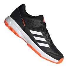 Adidas Court Stabil Jr F99912 shoes