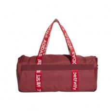 Adidas 4ATHLTS Duffel S Bag GD5662