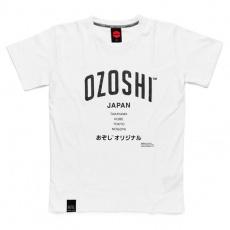 Ozoshi Atsumi M Tsh O20TS007