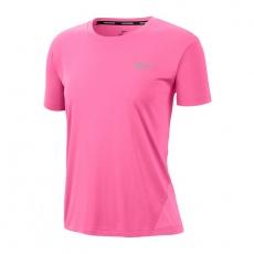 Nike Miler W AJ8121-607 running T-shirt