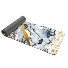 Abstract Evowallness 4 mm QB 8302T yoga mat