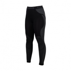 Active Base Layer W thermoactive pants