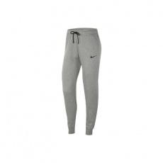 Nike Wmns Fleece Pants W CW6961-063