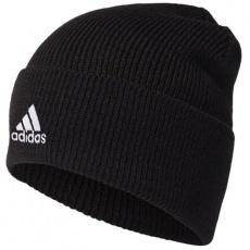Adidas Tiro Woolie M GH7241 cap