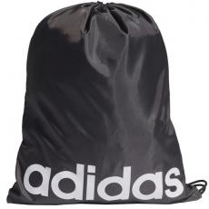 Adidas Linear Gymsack GN1923 bag