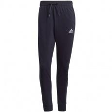 Essentials Single M pants