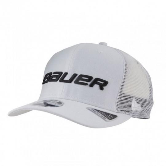 Bauer Vapor NE 9Fifty Sr cap