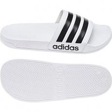Adidas Adilette Shower AQ1702 slippers