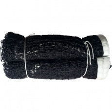 NETEX badminton net 6.1m x 0.76m black