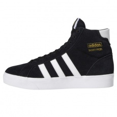Adidas Originals Basket Profi Jr FY1058 shoes