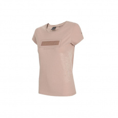 4F W T-shirt