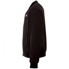 ITYAS M 309039 19-4006 jacket