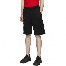 4F M H4L21-SKMD013 20S shorts