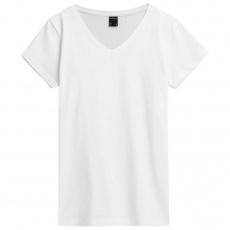 T-shirt W HOZ21 TSD604 10S
