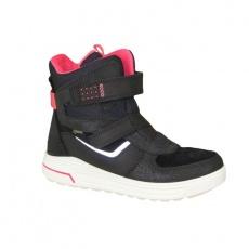 Ecco Urban Snowboarder Jr 72215250133 shoes