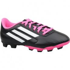 Adidas Conquisto FG Jr B25594 football shoes