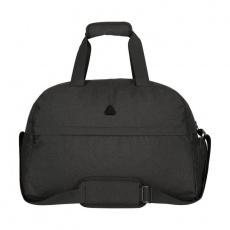 Bag Outhorn HOL20-TPU601 20S
