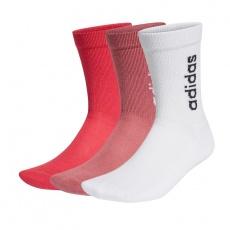 Adidas HC Vertical Crew 3Pak GE6166