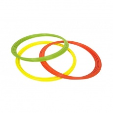 Coordination rings Select 60 cm 12 pieces