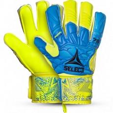 78 Protection Flat Cut 2019 Goalkeeper Gloves