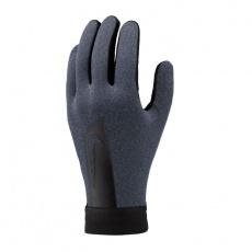 Academy HyperWarm Gloves gloves