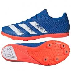 allroundstar Jr shoes