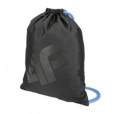 4F bag HJZ20-JBAGM002 21S
