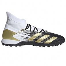 Adidas Predator 20.3 M TF FW9191 football boots