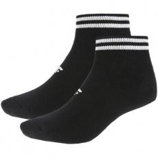 4F M H4Z20-SOM009 20S socks