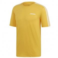 Adidas Essentials 3 Stripes M EI9839 Tee