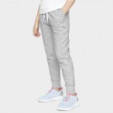 4F Junior Pants HJL21-JSPDD001 27M