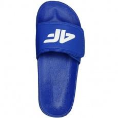 4F Jr HJL21 JKLM002 36S slippers