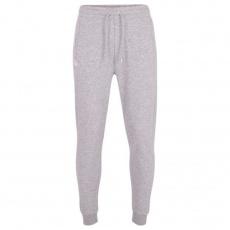 Zella pants W 708278 15-4101M