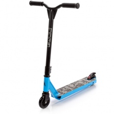 Meteor Free 22779 scooter blue