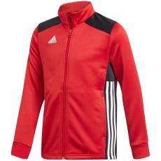Adidas Regista 18 PES Junior CZ8633 training sweatshirt